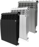 Биметаллические радиаторы » Royal Thermo