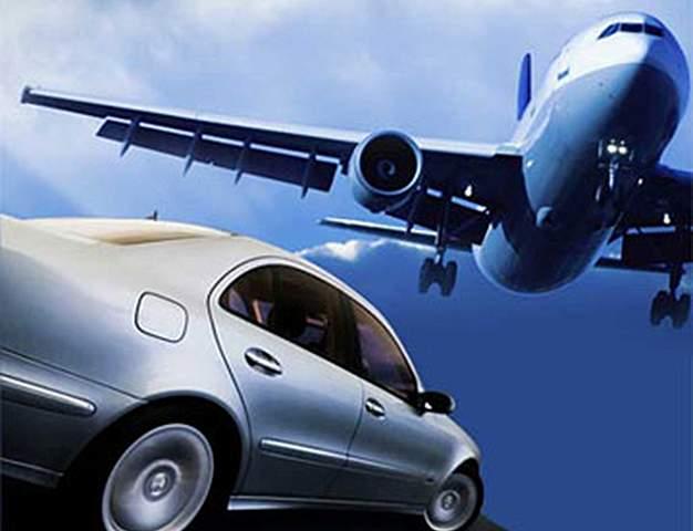 Набор водителей на своих авто и авто компании