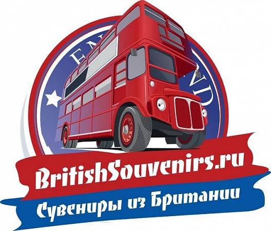 Интернет-магазин Британские-Товары
