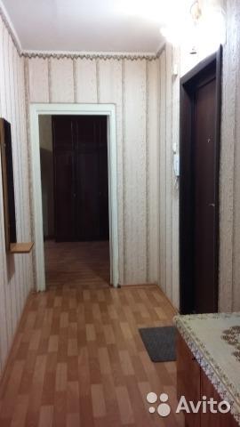 2-к квартира, 53 м, 4/9 эт.