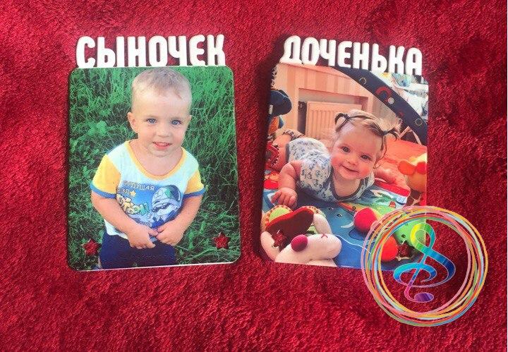 Печать изображения, фото или логотипа на футболках,толстовках,чашках,магнитах