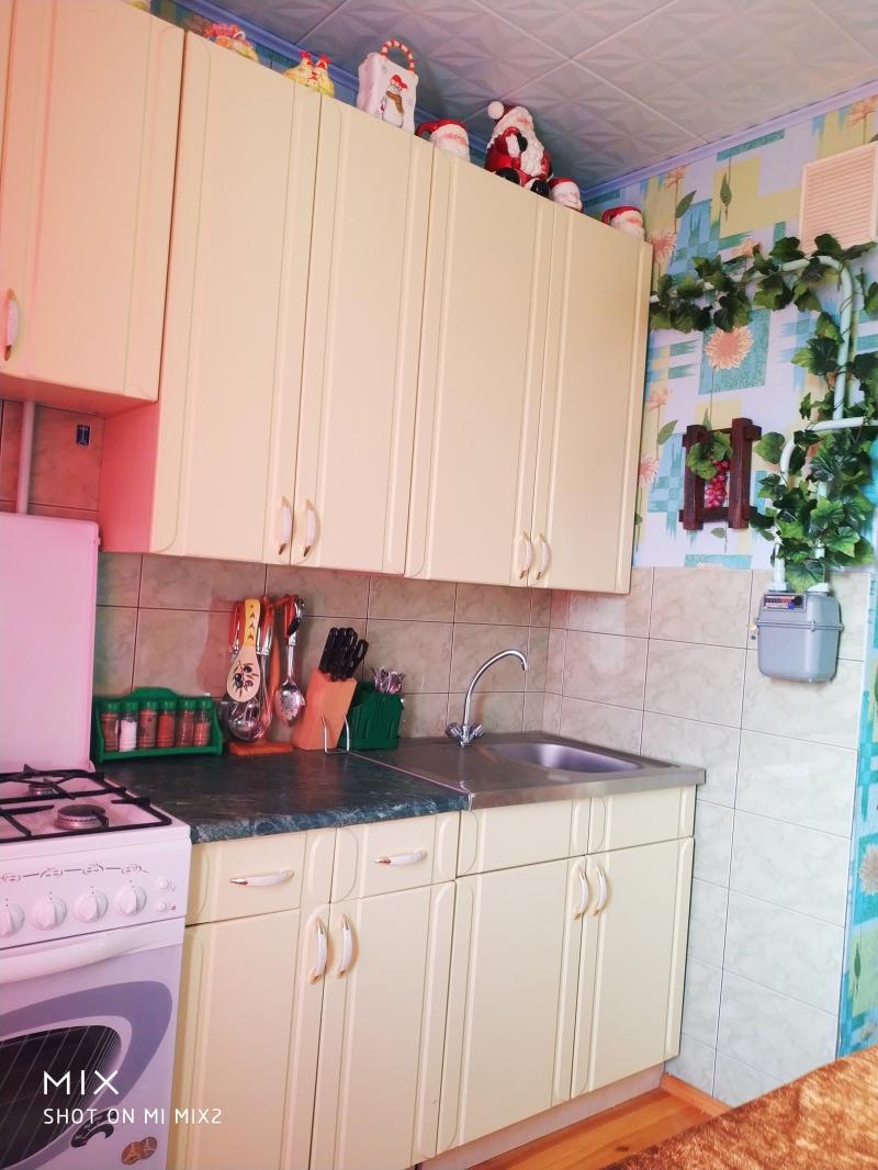 Продам квартиру в Белоруссии