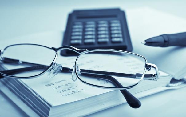 Бухгалтерское обслуживание, сдача отчетов, юридические услуги