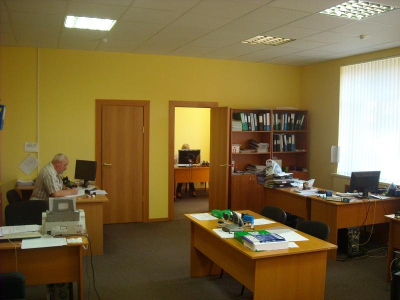 Аренда престижного офиса в сталинском доме 97 кв.м. Благодатная д. 51  хор. рем.