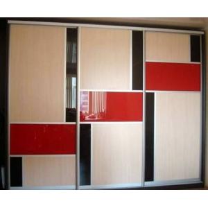 Производство корпусной мебели на заказ Шкафы Кухни Гардеробы Стенки Комоды Столы