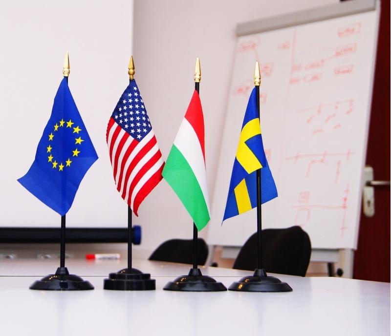 Профессиональные услуги перевода на 63 языка 24/7.