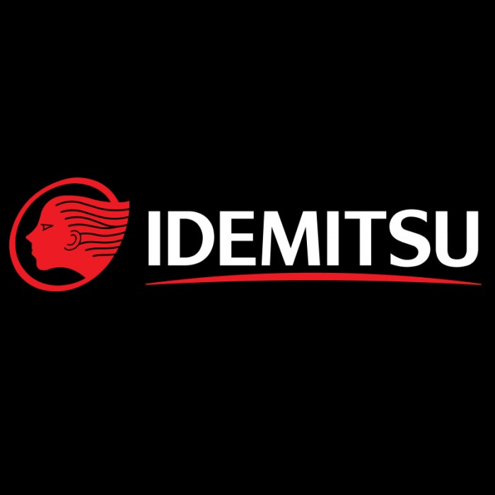 Моторное масло Idemitsu в ассортименте
