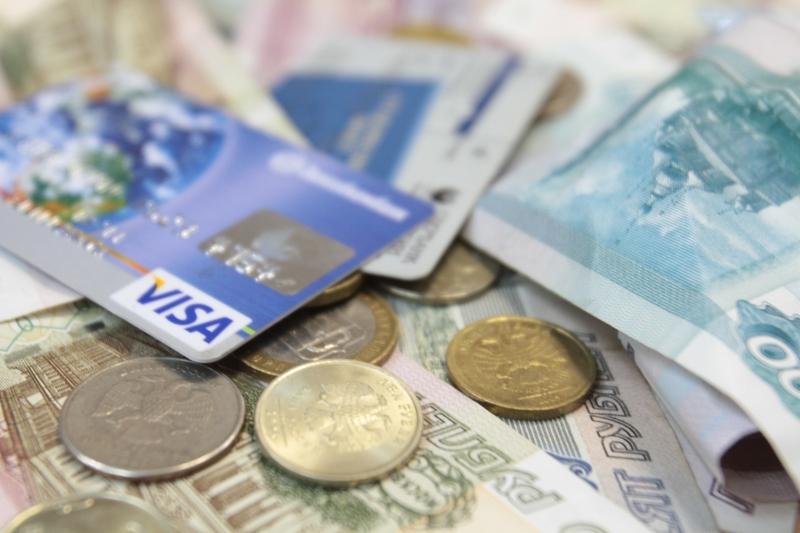 Честный заем до 300 000 рублей. Без предоплат и комиссий!