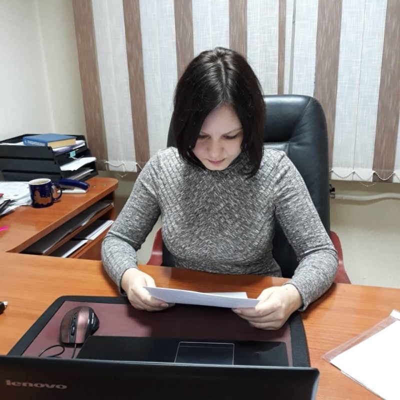 Адвокаты посемейным делам вСамаре