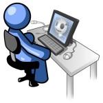 Программист 1с. Написание отчетов и обработок.