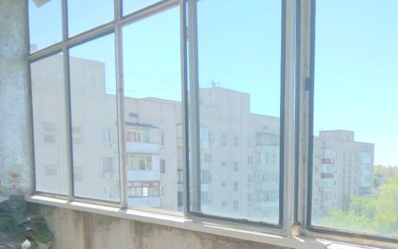 1-к квартира, 40 м2, 10/11 эт. 2-я Пятилетки.