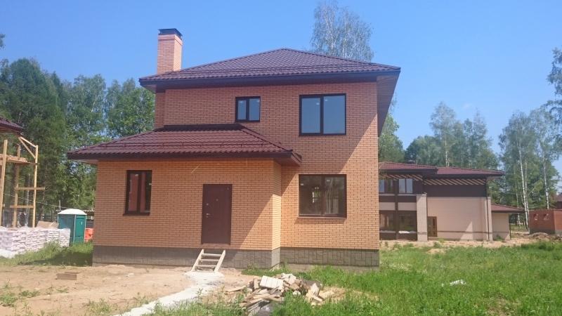 согревание последующее стоимость охраны жилого дома московская область принято называть