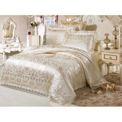 Недорогие комплекты постельного белья от производителя