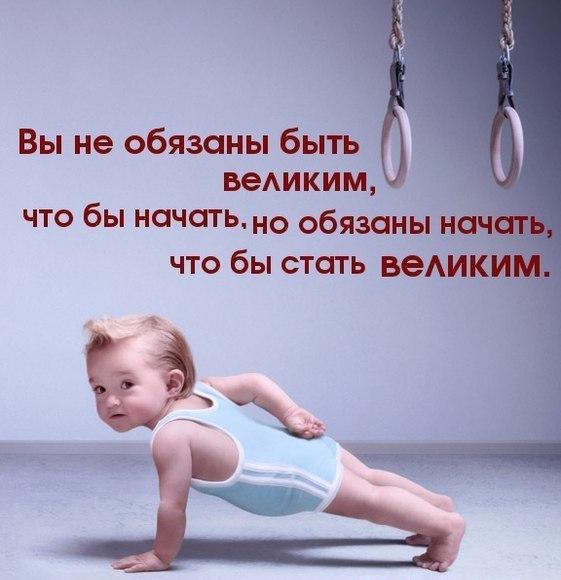 """ООО """"Бизнес-pro100"""" -  откройте свой бизнес:"""