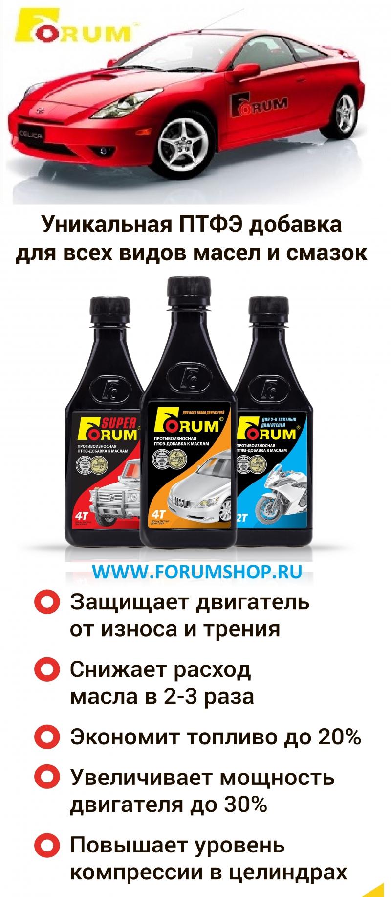 http://img04.kupiprodai.ru/082016/1471533638808.jpg