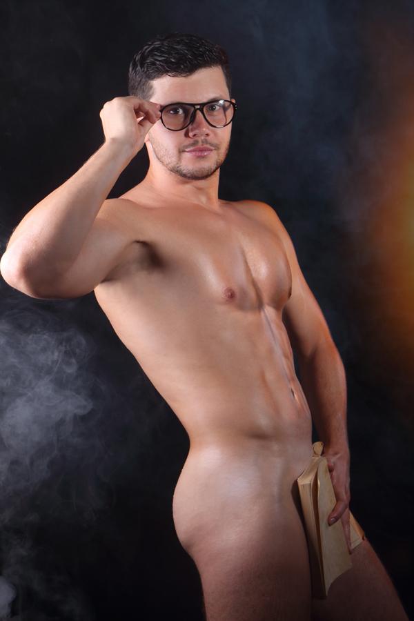 мужской стриптиз порновидио