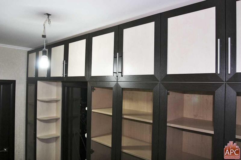 Мы предлагаем мебель для дома и офиса, под заказ, по размера.