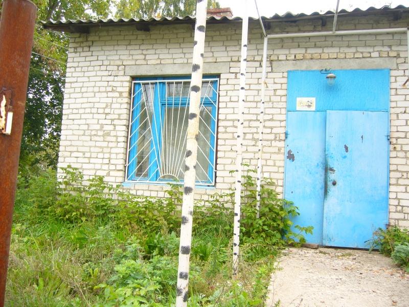 Продам действующий ЦЕХ в г.Бор Нижегородской обл.
