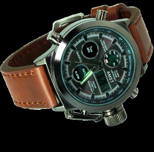 Армейские часы amst купить в нижнем новгороде