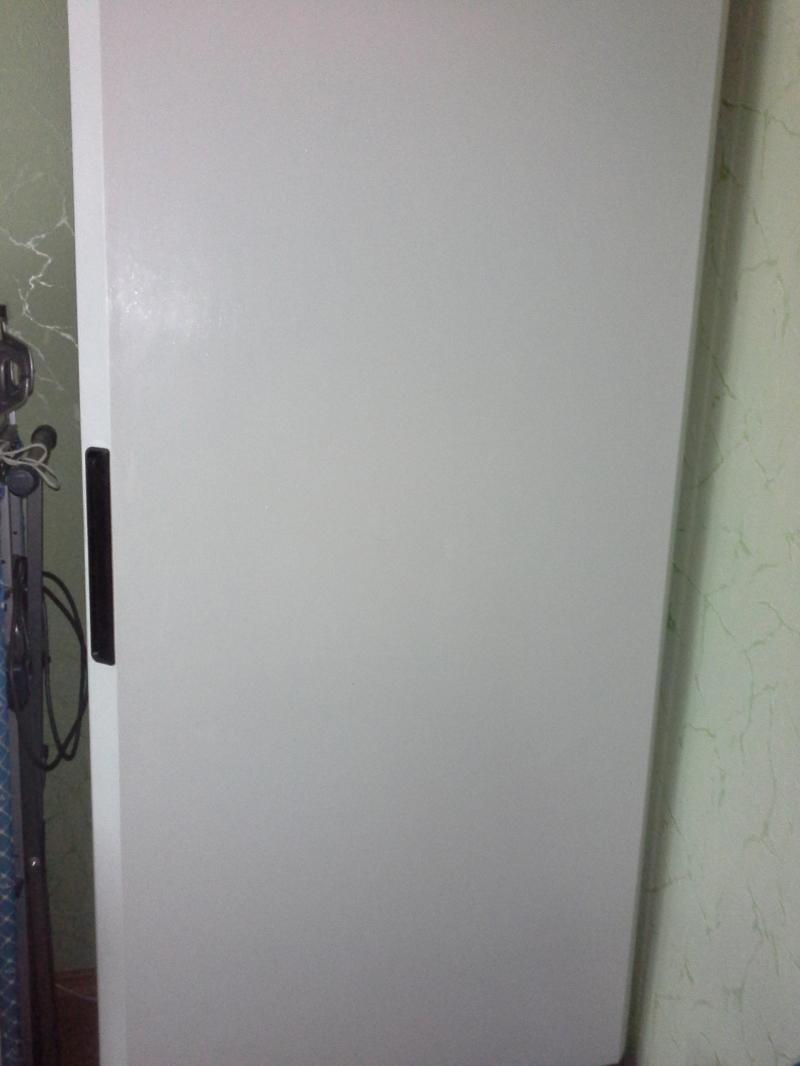 Продам холодильник КАПРИ 0,7 УМ