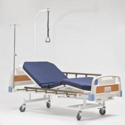Кровать с червячным приводом FS3031W на комиссии