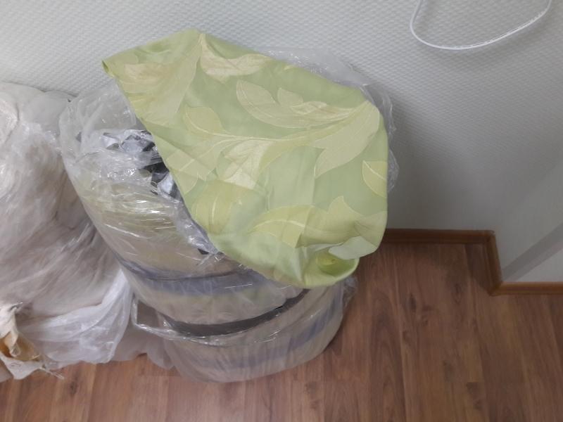 Продажа ткани производство ANKA (Турция)