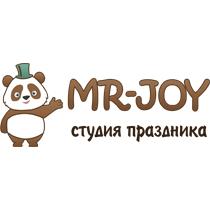Детский аниматор на день рождения в Екатеринбурге