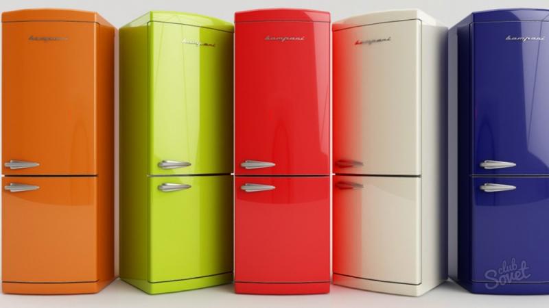 Куплю холодильники и морозильники Б/У.