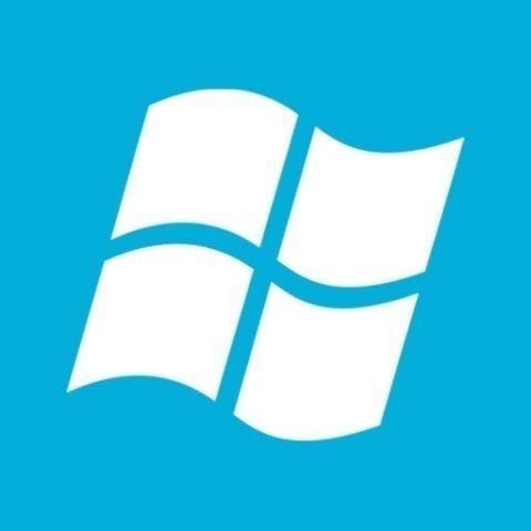 Установка, настройка Windows XP, 7, 8, 10