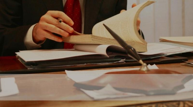 адвокаты по уголовным делам новороссийск сам Диаспар
