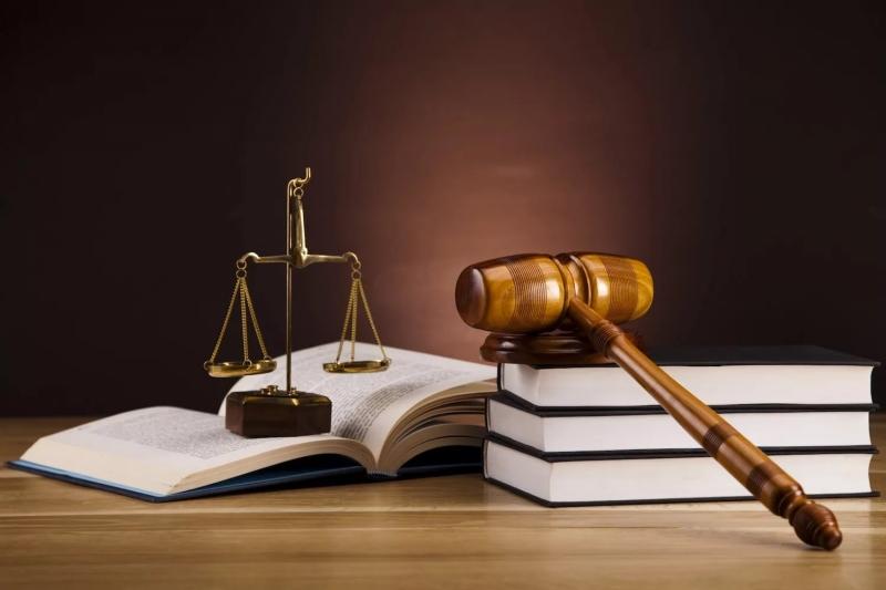 Арбитражные юристы