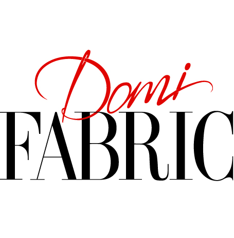 Российский производитель форменной и спортивной одежды DOMI FABRIC