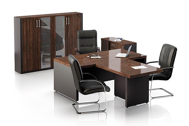 Срочная скупка офисной мебели б/у Дорого
