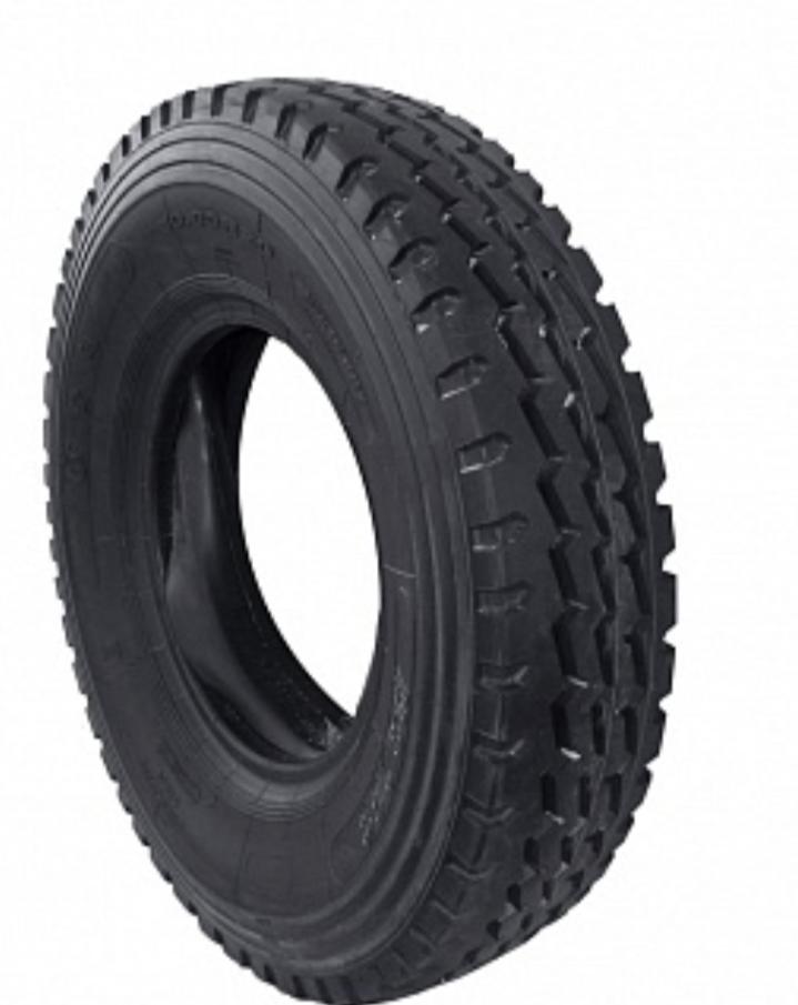 Грузовые шины 8,25R20