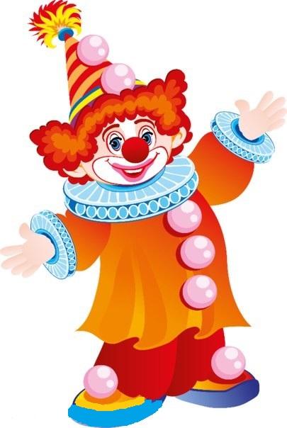 Билеты в цирк Никулина на Цветном бульваре