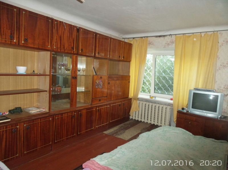 Продаётся квартира в Озерках .
