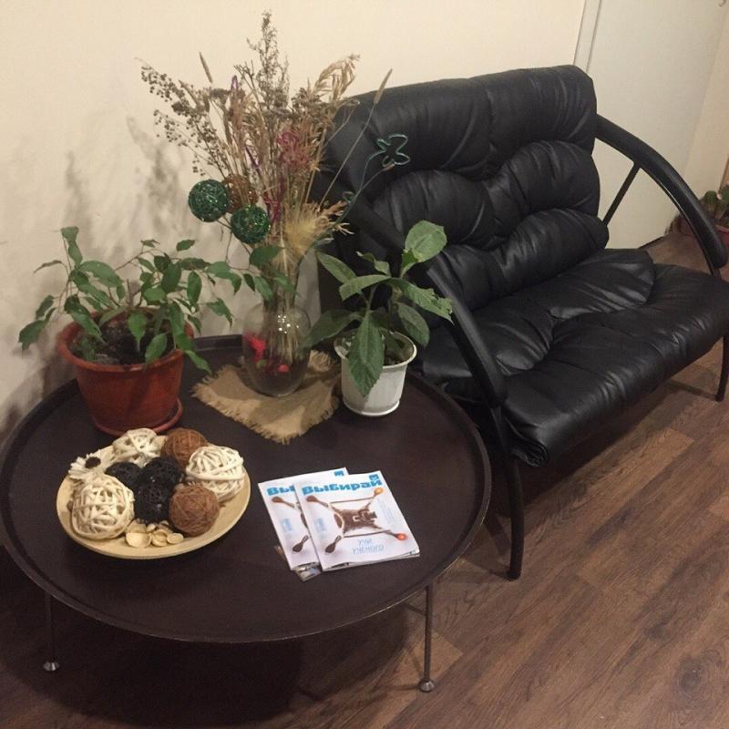 Готовый бизнес отель-сауна с клиентской базой