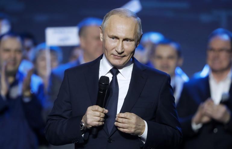 ОЗВУЧКА ВАШЕГО ТЕКСТА ГОЛОСАМИ  Путина актеров и политических деятелей