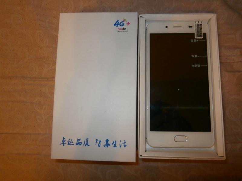смартфон 5 дюймов