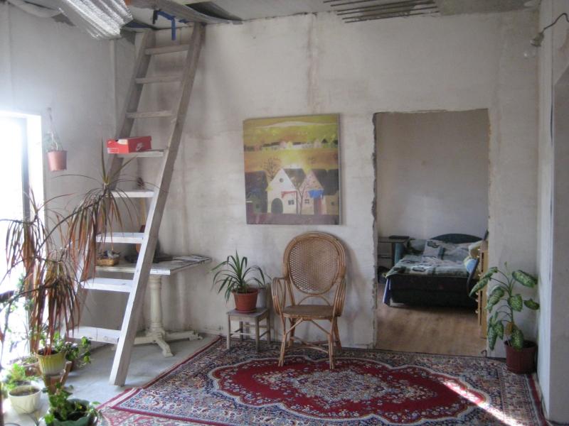 Дом 250 м2
