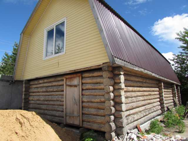 Продам:нежилое помещение в Чебоксарах