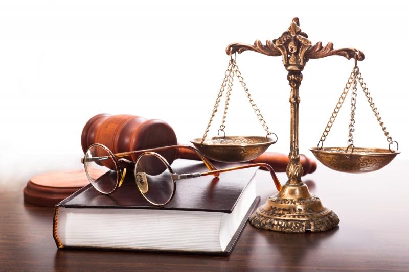 Адвокат без выходных в Красногвардейском районе и Санкт-Петербурге