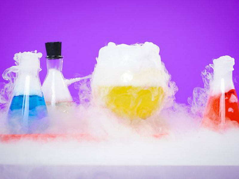 Азот жидкий повышенной чистоты 1 сорта(медицинский).