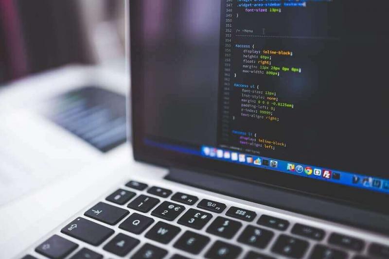 Разработка веб сайтов, приложений, Сео оптимизация.