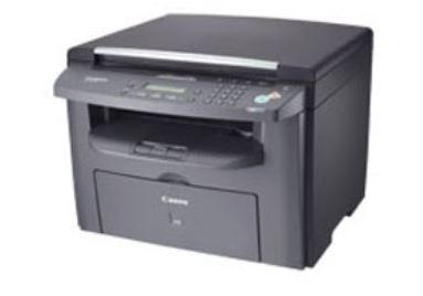 Принтер MF 4018