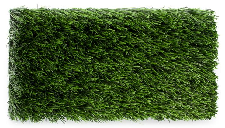 Искусственная трава. Искусственная трава для футбола. Искусственное покрытие.
