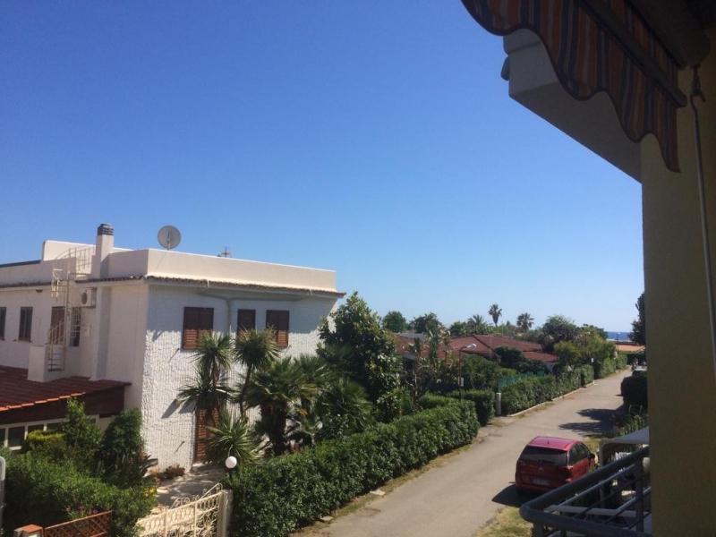 Продам аппартаменты в Калабрии, Италия, Катандзаро, Ночера-Теринезе, Localit La