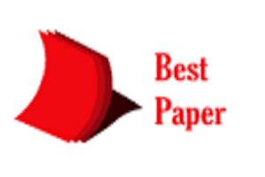 Компания реализует бумагу для офисной техники