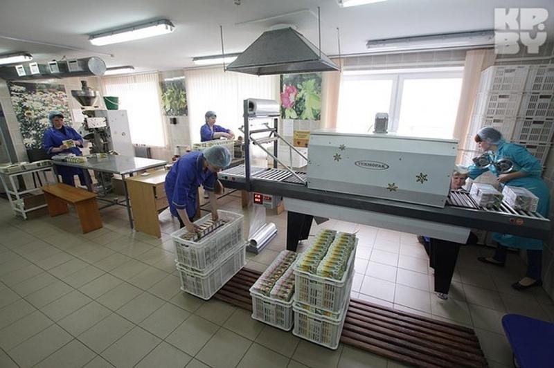 Готовый бизнес в Сочи