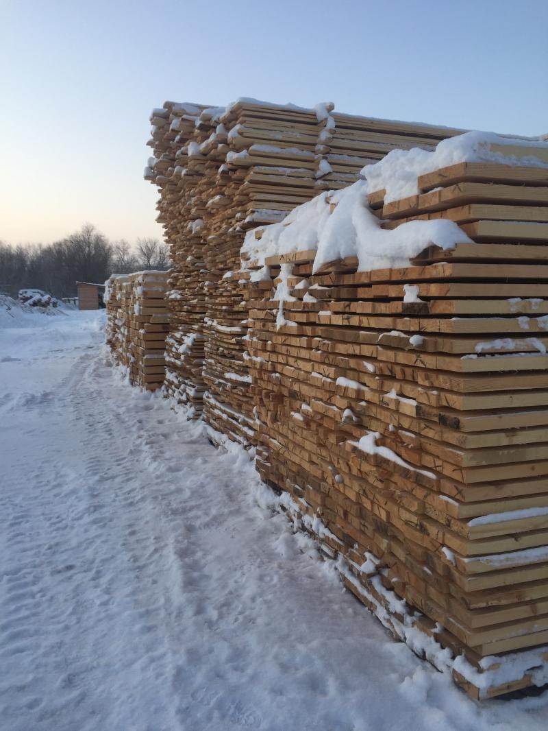 Доска,горбыль,дрова,опилки